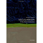 Secularism: A Very Short Introduction (Very Short Introductions)