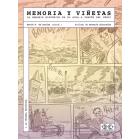 Memoria y viñetas