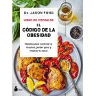 Libro de cocina de