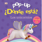 Pop up. ¿Dónde está los unicornios?