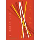 China. Gastronomía
