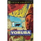 Yoruba. A complete course for beginners