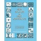 New Success at First Certificate Workbook