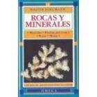 -Guía de los minerales y de las piedras preciosas