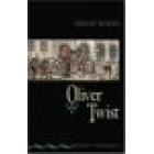 Oliver Twist. Stage 6