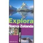 Explora Nueva Zelanda