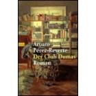 Der Club Dumas.