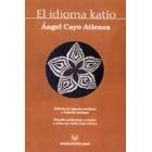 El idioma katío