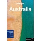 Australia (Lonely Planet)
