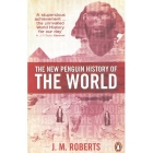 New Penguin History of the world