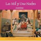 Las Mil y Una Noches (MP3)