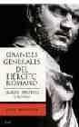 Grandes generales del ejército romano. Campañas, estrategias y tácticas