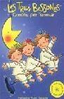 Les tres bessones. Contes per somiar