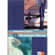 Unternehmen Deutsch Aufbaukurs Lehrbuch (B1+B2)