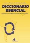 Diccionario esencial español-portugués/portugués-español