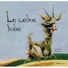 La cabra boba