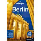 Berlín (Lonely Planet)
