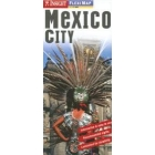 Mexico city Flexi map