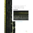 Tecnologia i disseny de teixits. Fonaments