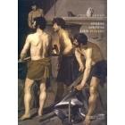 Estudios completos sobre Velázquez