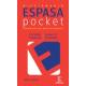 Diccionario Espasa Pocket Francés-Español/Español-Francés