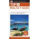 Malta y Gozo. (Top 10)