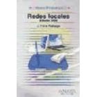 Redes locales.Guía práctica. 2008