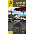 Málaga y Costa del Sol. Guía Total Urban