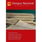 Llengua Nacional nº 97