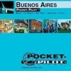 Buenos Aires (Pocket Pilot) inglés