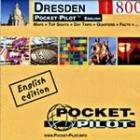 Dresde (Pocket Pilot) inglés