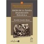 Artes de la Santa Inquisición Española