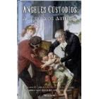 Ángeles Custodios