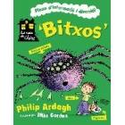 Bitxos (La casa de l'Àlex 3)