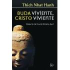Buda viviente, Cristo viviente