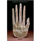 El libro de los símbolos. Reflexiones sobre las imágenes arquetípicas