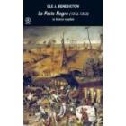 La Peste Negra, 1346-1353. La historia completa