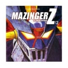 Mazinger Z. La encilopedia vol. 2