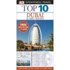 Dubai. Top 10 (inglés)