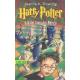 Harry Potter und der Stein der Weisen 1