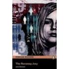 Runaway Jury & MP3 Pack PLPR6
