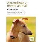 Aprendizaje y mente animal