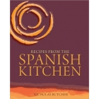 Recipes From the Spanish Kitchen