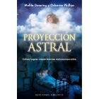 Proyección astral