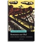 - Romanen om Olof -2: Se dig inte om!; Slutspel i ungdomen