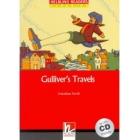 Gulliver?s Travels