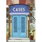Cases. Atles de llars del món