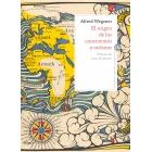 El origen de los continentes y oceános