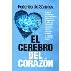 El cerebro del corazón