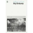 My Antonia (Penguin Modern Classics)